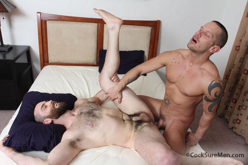 gay-sex-video