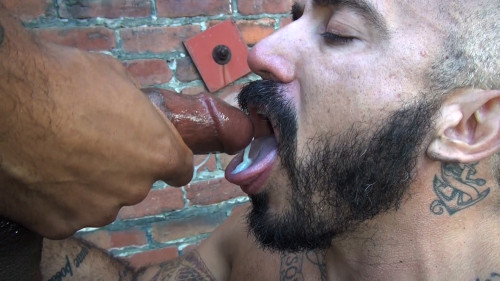 eating-cum